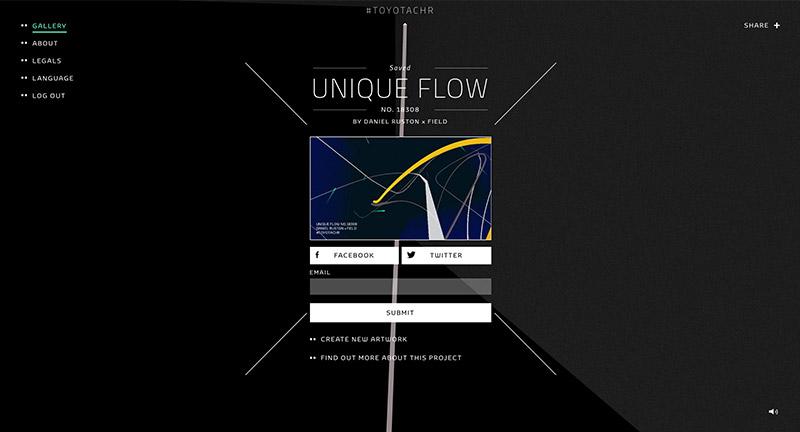 uniqueflow-4