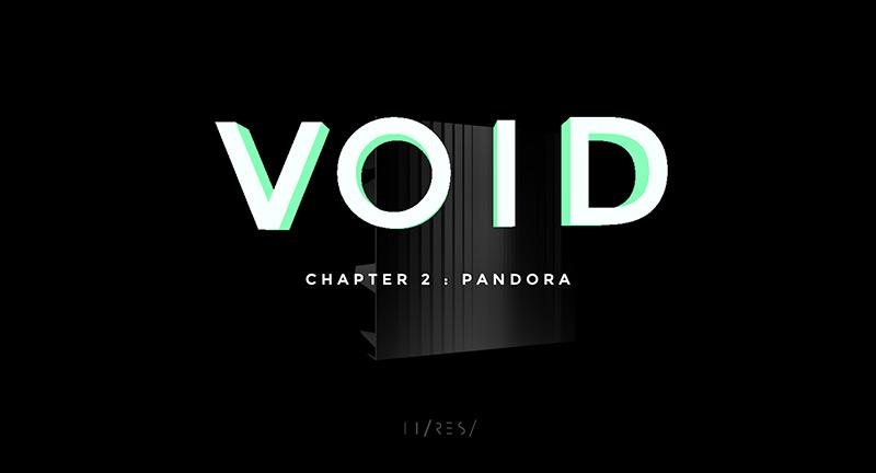 void-1