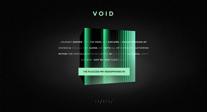 void-2