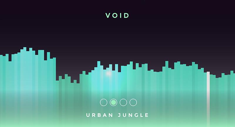void-3