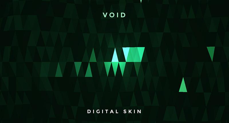 void-4