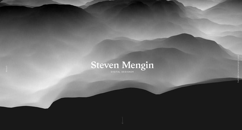 steven-1