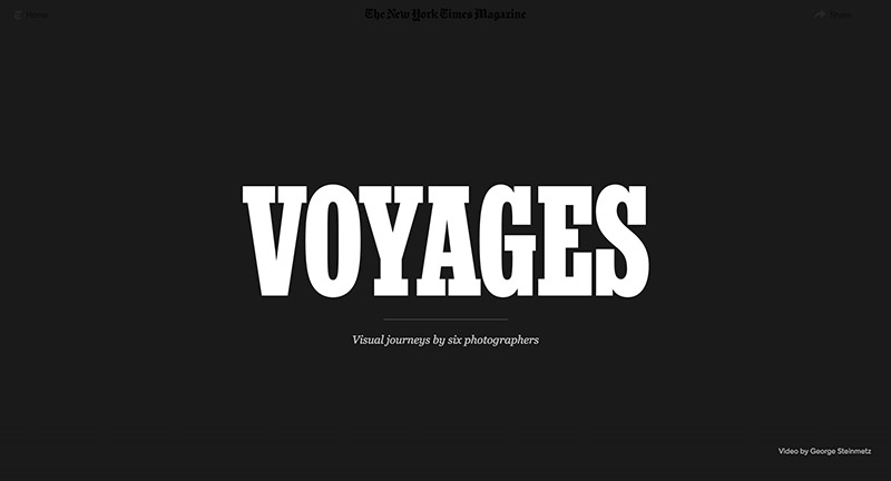 voyage-1