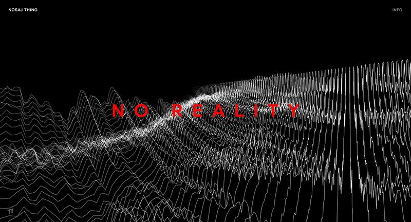 noreality-1
