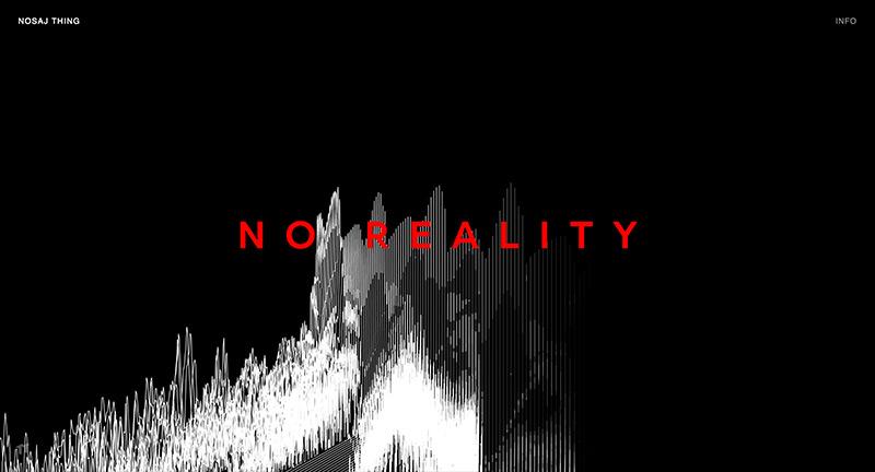 noreality-2
