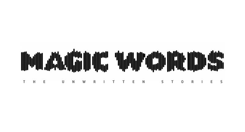magicwords-1