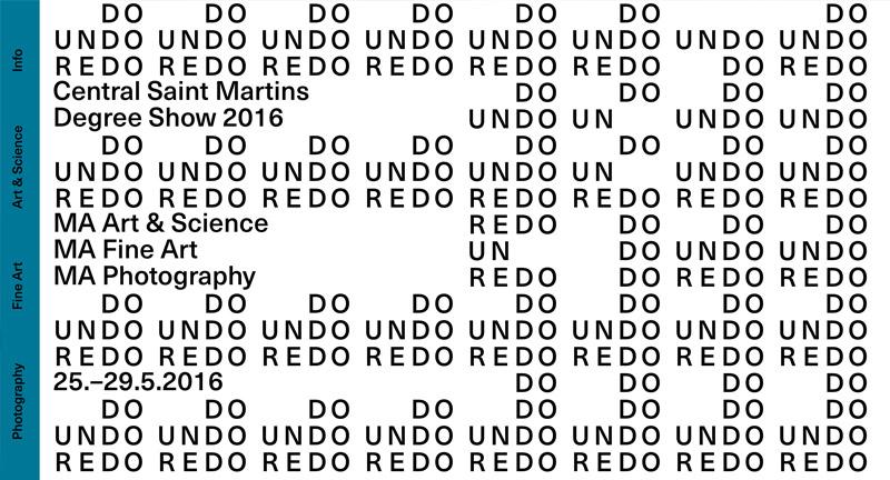 undo-1