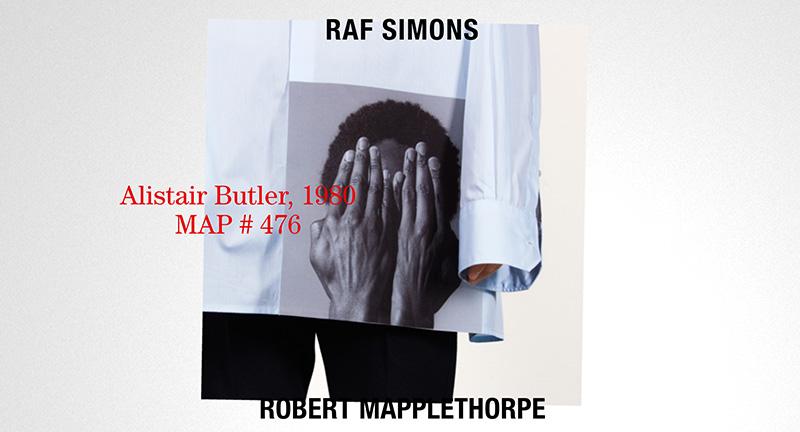 raf-simons-1