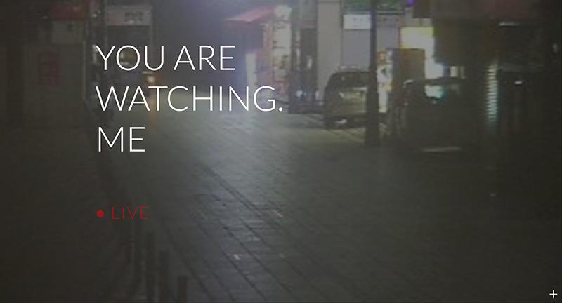 watching-1