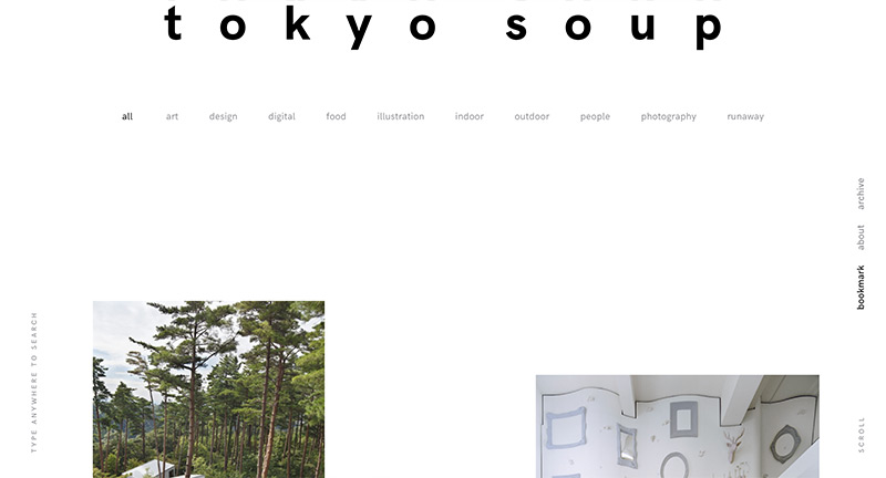 tokyosoup-1