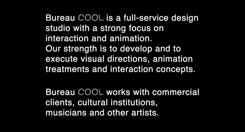 beau-cool-2