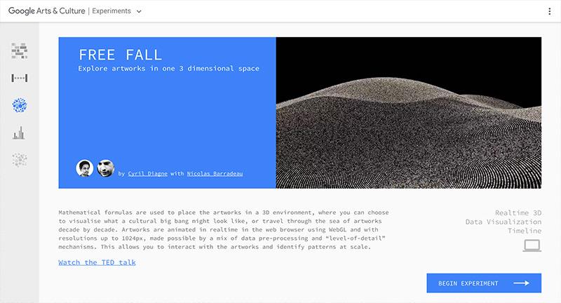 google-arts-2