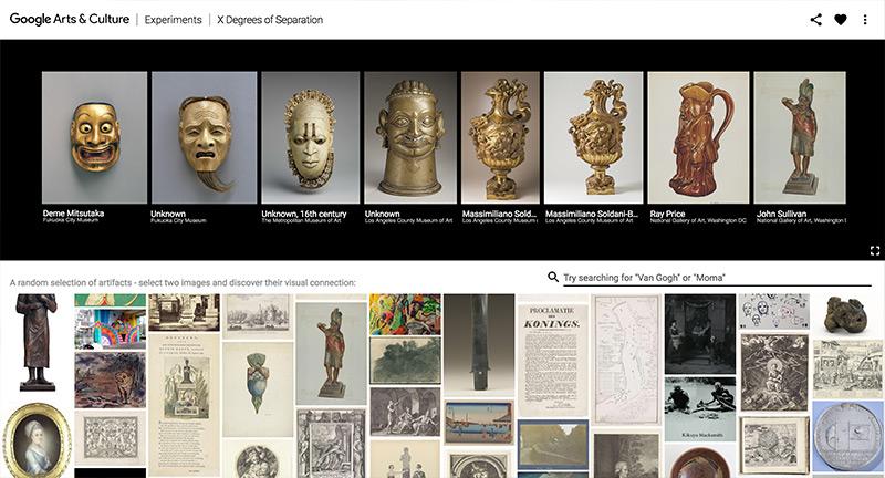 google-arts-4