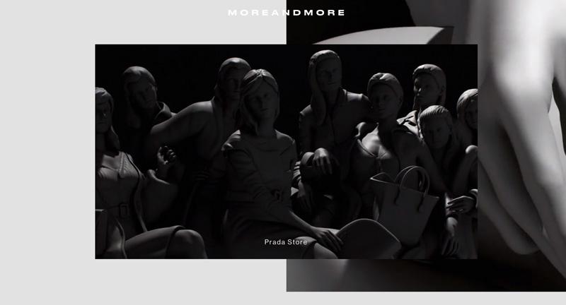 moremore-2