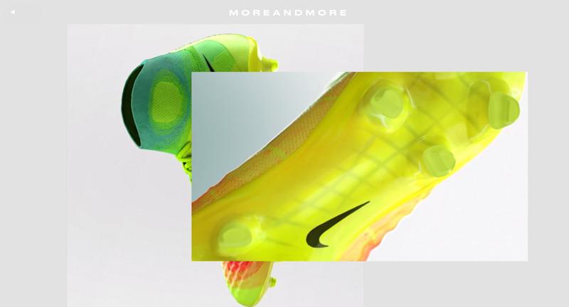 moremore-3