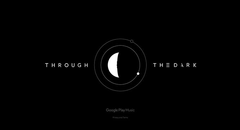 through-the-dark-1