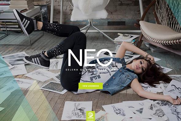 adidas-neo-1