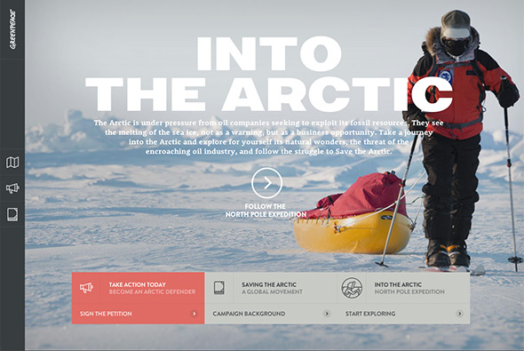 into-the-arctic-1