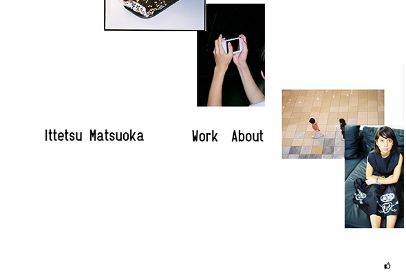 Ittetsu Matsuoka
