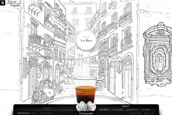 nespresso-napoli-1