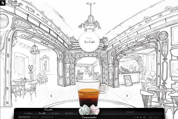 nespresso-napoli-3