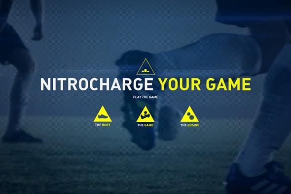nitrocharge-1