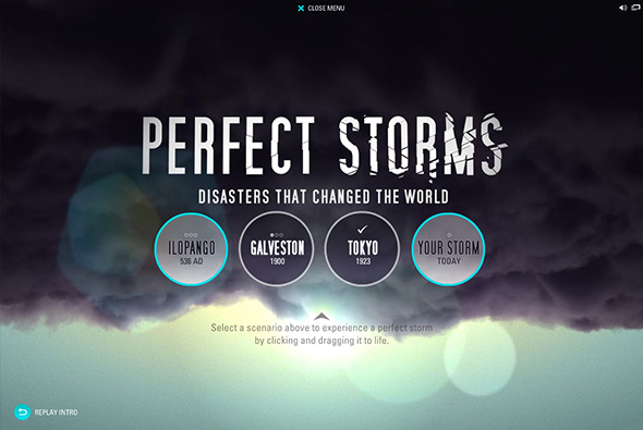 perfect-storms-1