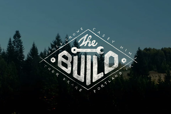 the-build-1