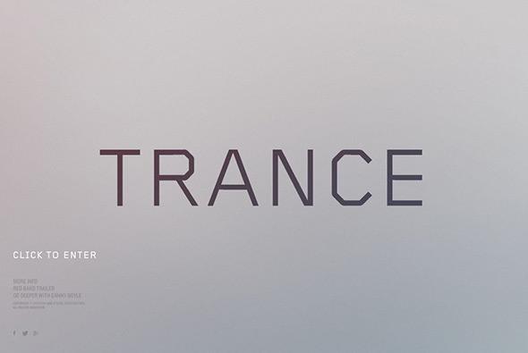 trance-3