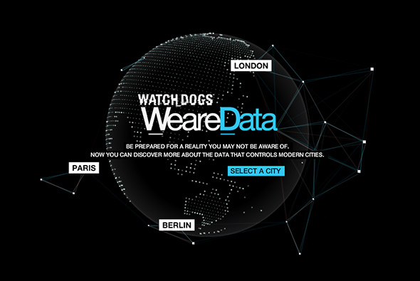 we-are-data-1