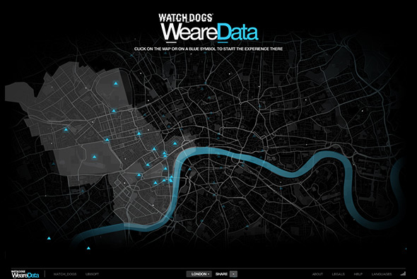 we-are-data-2