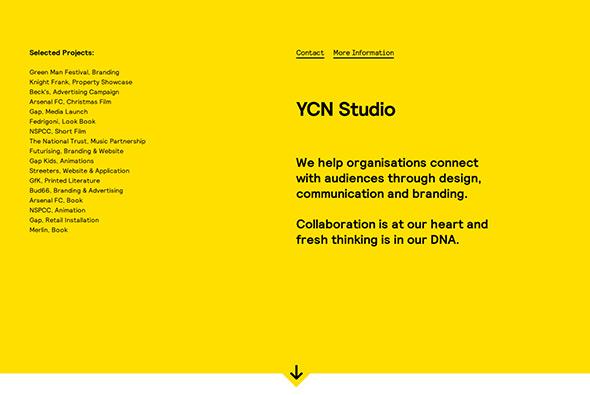 YCN Studio